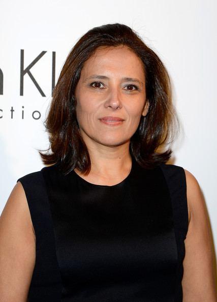 Joana Vicente Joana Vicente Photos Calvin Klein Celebrates Women in