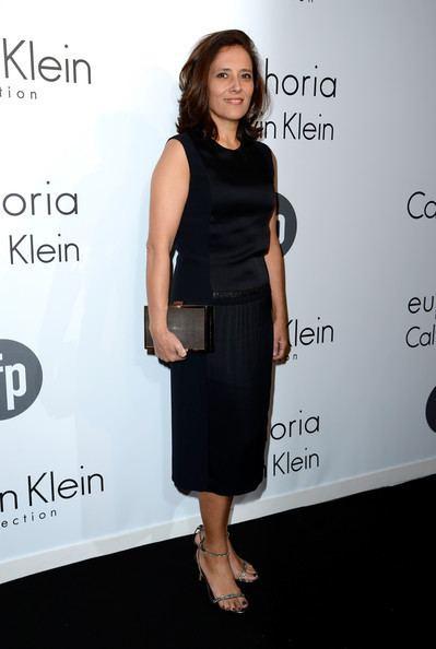 Joana Vicente Joana Vicente Looks StyleBistro