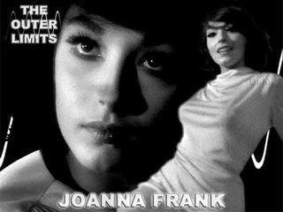 Joanna Frank We Are Controlling Transmission ZZZZZ