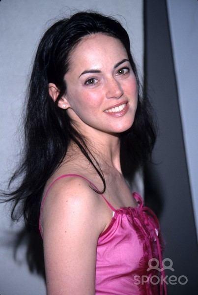 Xxx porn bollywood actress fuck