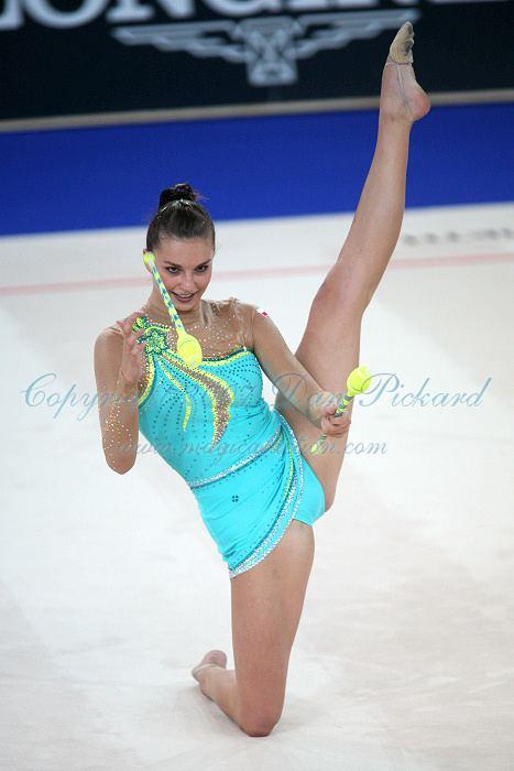 Joanna Mitrosz IMG2016POLMITROSZJoannaClubsjpg
