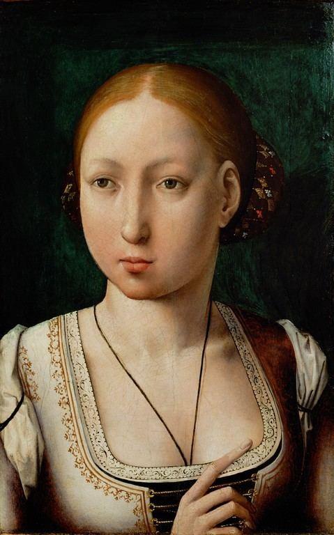 Joanna of Castile httpsuploadwikimediaorgwikipediacommons77