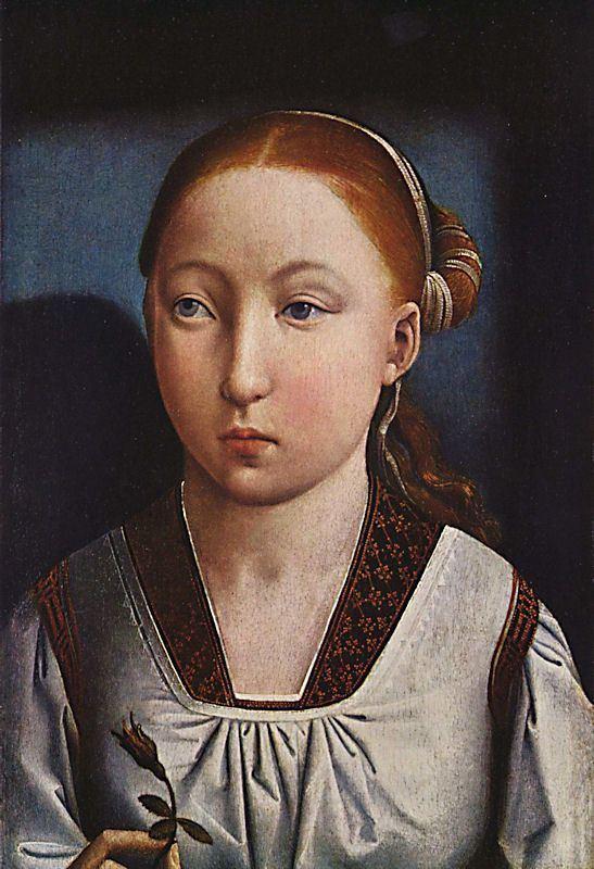 Joanna of Castile 41 besten Joanna of Castile b1479 Bilder auf Pinterest Painting