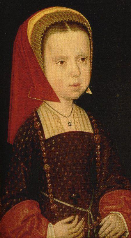 Joanna of Castile Joanna of castile on Pinterest Isabella of castile Isabella and