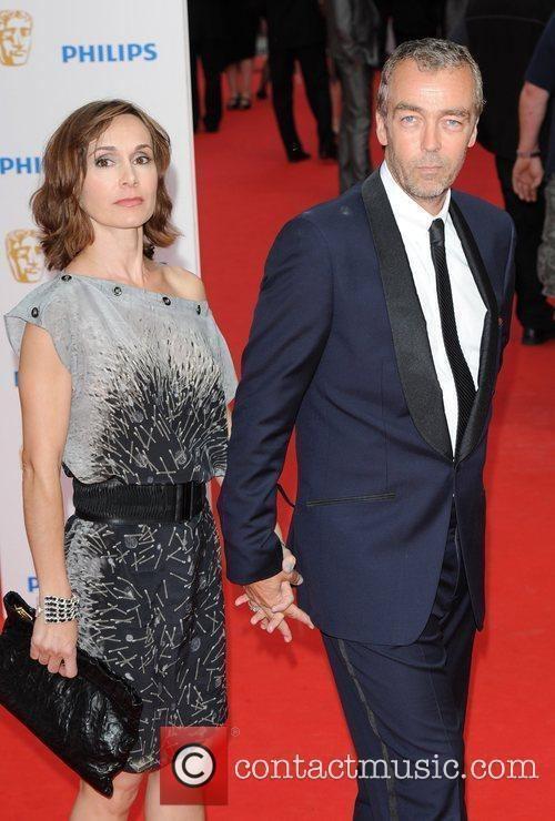 Joanna Roth Joanna Roth Philips British Academy Television Awards