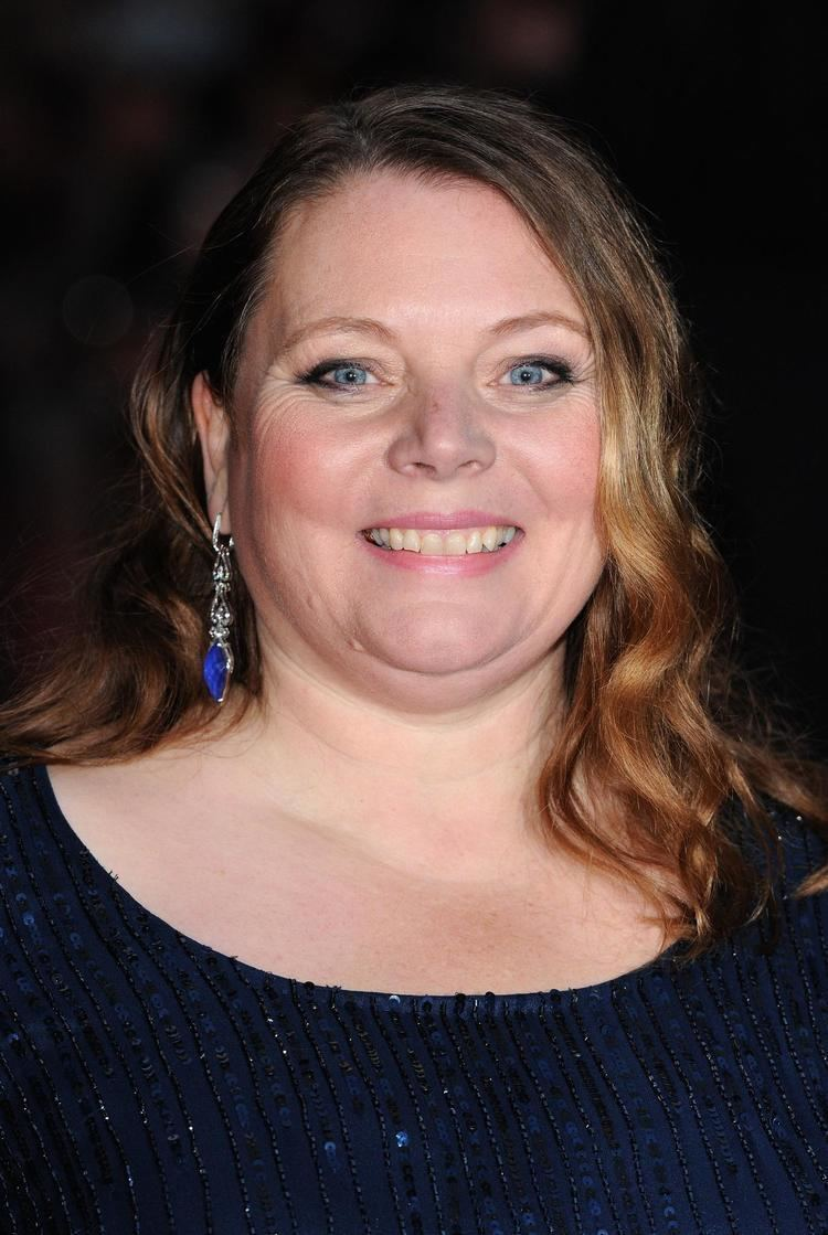 Joanna Scanlan Pin Joanna Scanlan At Event Of The Invisible Woman 2013