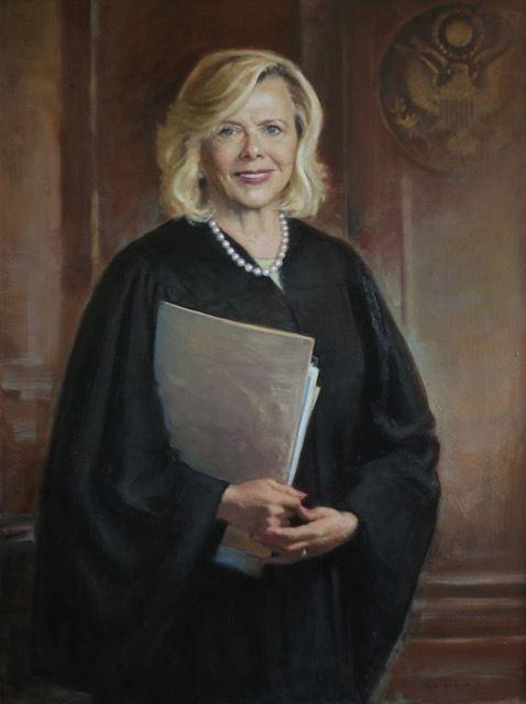 Joanna Seybert 6 Judge Joanna Seybert US District Court Eastern District New