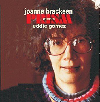 Joanne Brackeen Joanne Brackeen Eddie Gomez Prism Amazoncom Music
