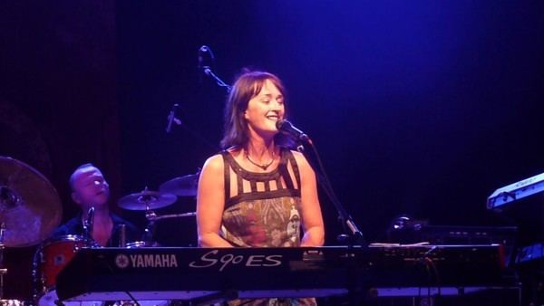 Joanne Hogg Celtic Folk World Country Joanne Hogg 1999