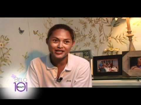 Joanne Quintas VIDEOS Joanne Quintas VIDEOS trailers photos videos
