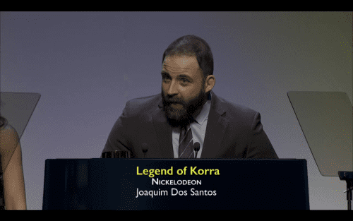 Joaquim Dos Santos DongbuFengnet Congratulations to Joaquim Dos Santos for