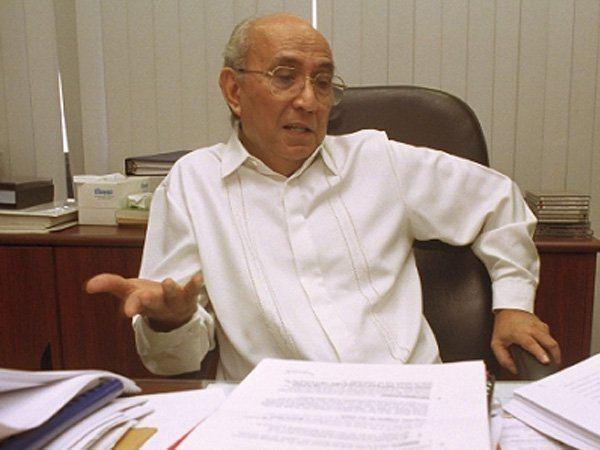 Joaquin Bernas 2 representatives 1 vote for Congress in JBCFr Bernas