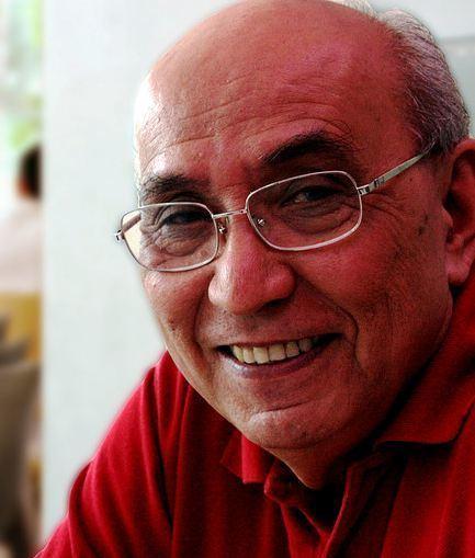 Joaquin Bernas https2010presidentiablesfileswordpresscom20