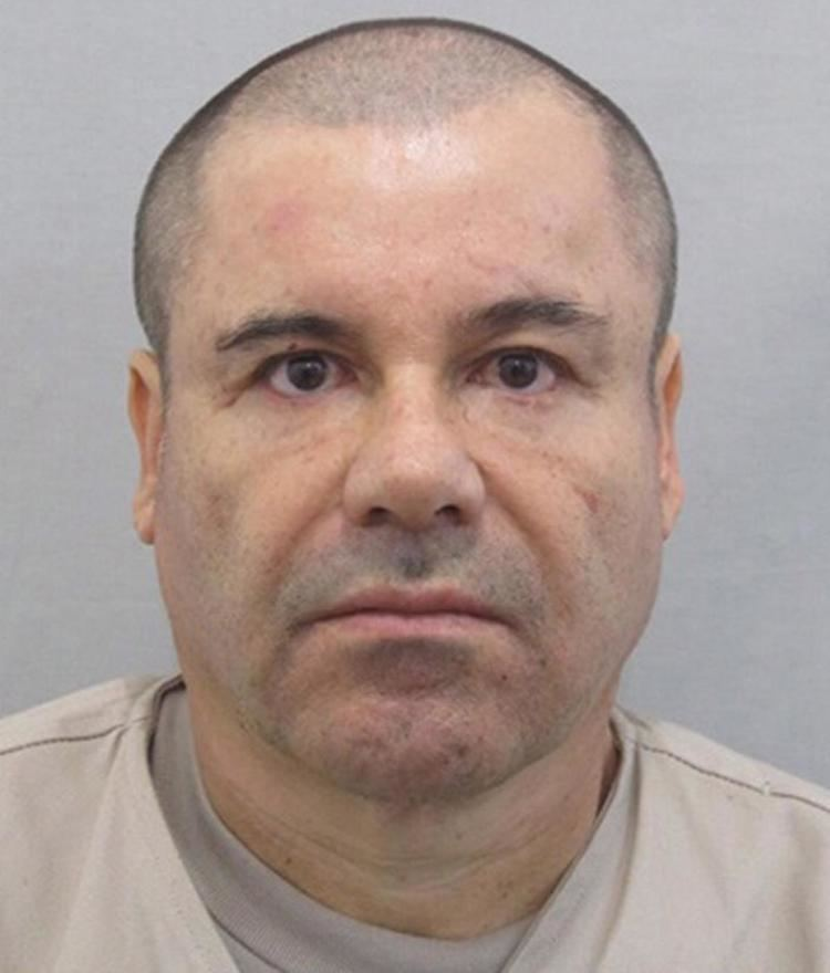 Joaquin Guzman Joaquin quotEl Chapoquot Guzman Photos Mexican drug lord 39El