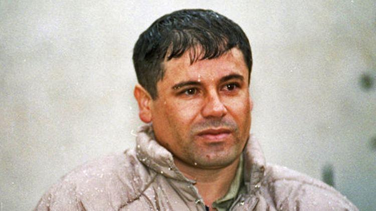 Joaquin Guzman Joaquin Guzman Mexico39s Most Wanted Drug Lord Captured