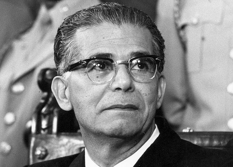 Joaquín Balaguer - Alchetron, The Free Social Encyclopedia
