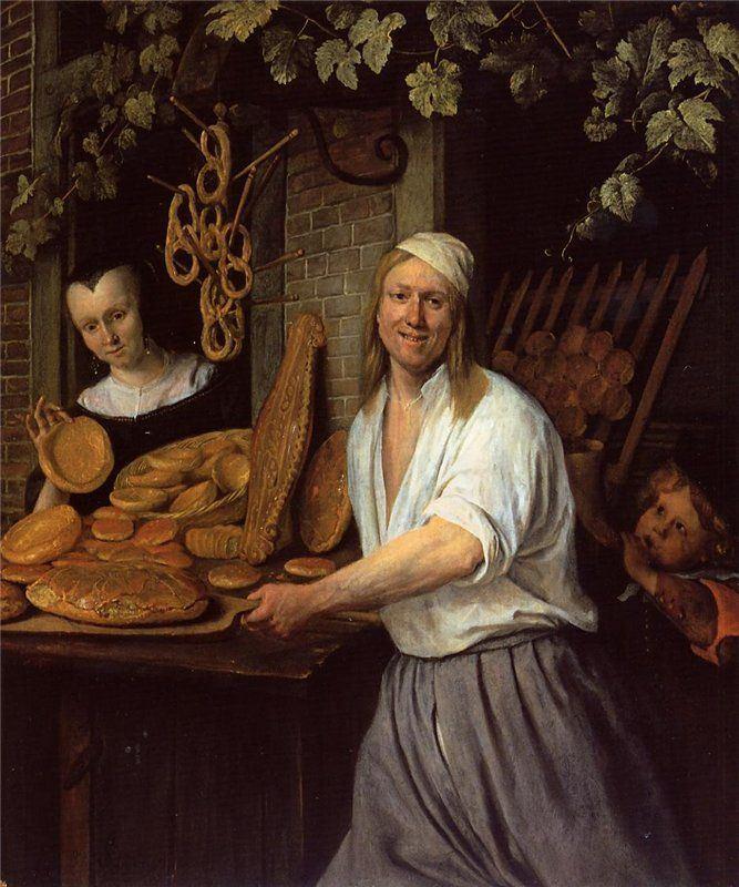 Job Adriaenszoon Berckheyde 16 best Berckheyde Job Adriaenszoon 163098 Dutch painter images