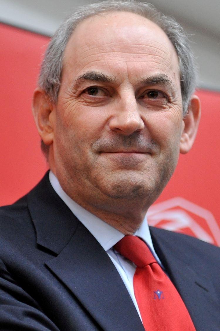Job Cohen httpsuploadwikimediaorgwikipediacommons22