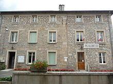Job, Puy-de-Dôme httpsuploadwikimediaorgwikipediacommonsthu