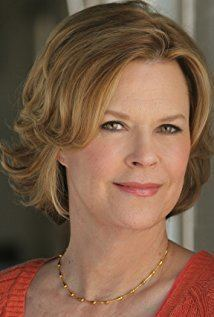 JoBeth Williams iamediaimdbcomimagesMMV5BMTU4NTk2MzQ3OF5BMl5