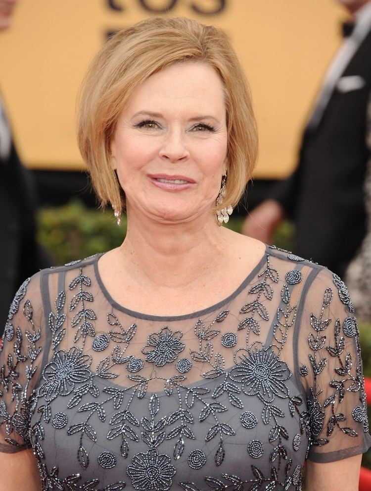 JoBeth Williams JoBeth Williams Biography and Filmography 1948