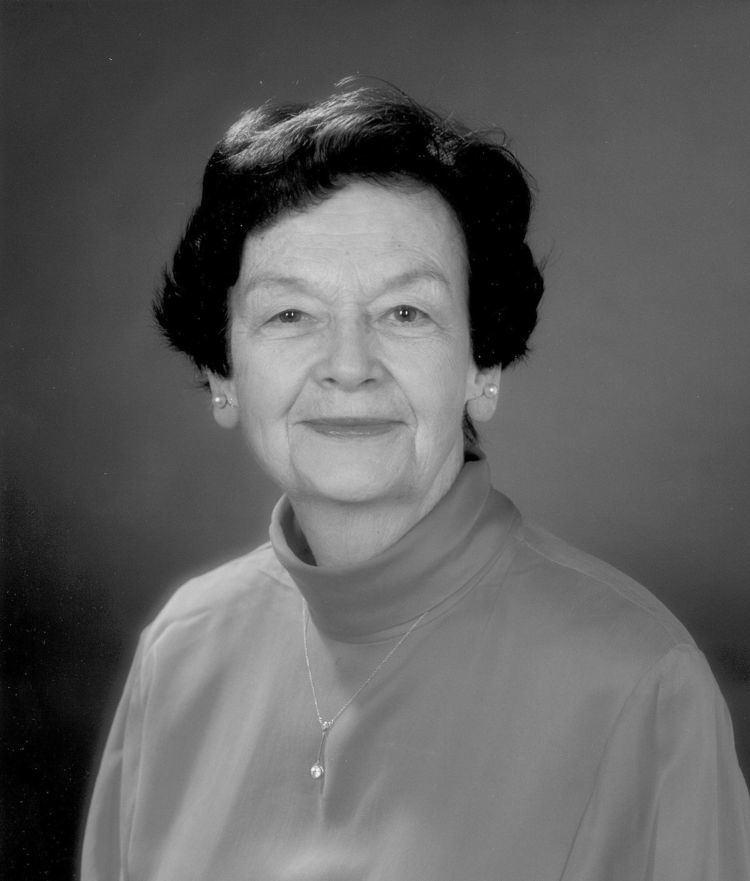 Jocelyn Burdick Jocelyn Burdick Wikipedia