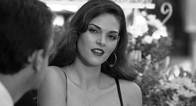 Jocelyn Osorio Pictures amp Photos of Jocelyn Osorio IMDb