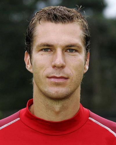 Jochen Seitz sweltsportnetbilderspielergross325jpg