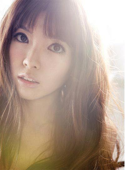 Jocie Kok Singaporean singers loved by China Chinadailycomcn