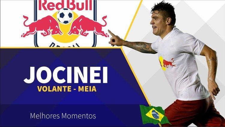 Jocinei Schad JOCINEI VolanteMeia Red Bull 2015 YouTube