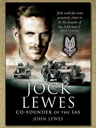 Jock Lewes Interesting Articles OCAD Militaria Collectors Resources