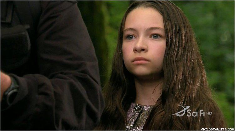 Jodelle Ferland Jodelle Ferland Child Actress ImagesPicturesPhotosVideos Gallery