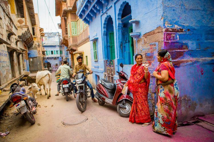 Jodhpur imageshuffingtonpostcom20160426146169872413