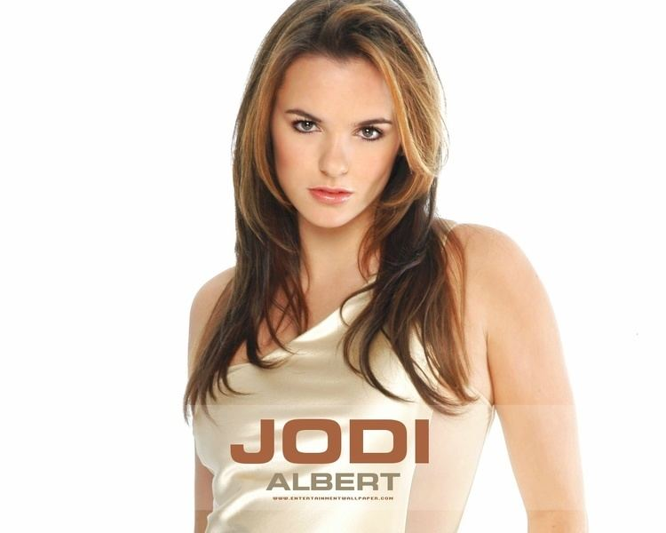 Jodi Albert Jodi Albert Wallpaper 60009907 1280x1024 Desktop