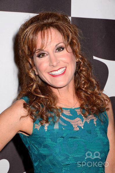 Jodi Benson Jodi Benson Singer Pics Videos Dating amp News