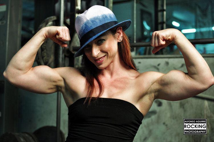 Jodi Leigh Miller DeviantArt More Like Jodi Leigh Miller39s guns by