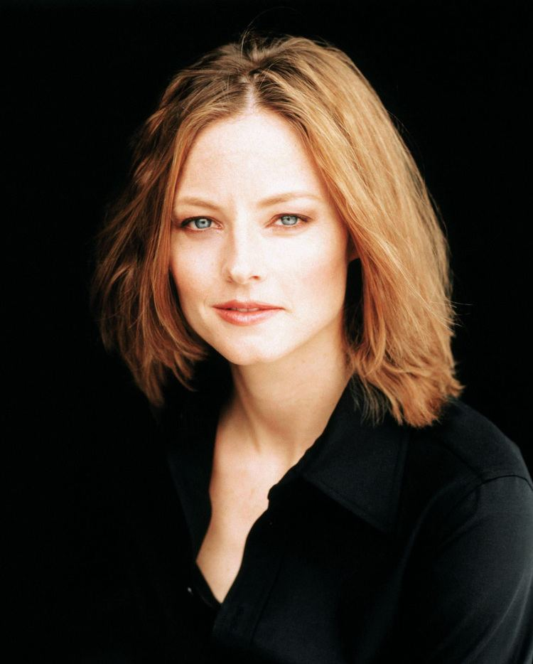 jodie foster - photo #37