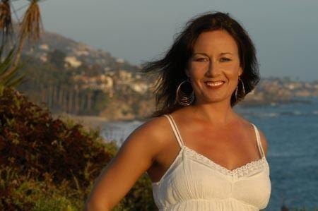 Jodie Gates Jodie Gates dance dynamo named as head of USC Glorya Kaufman