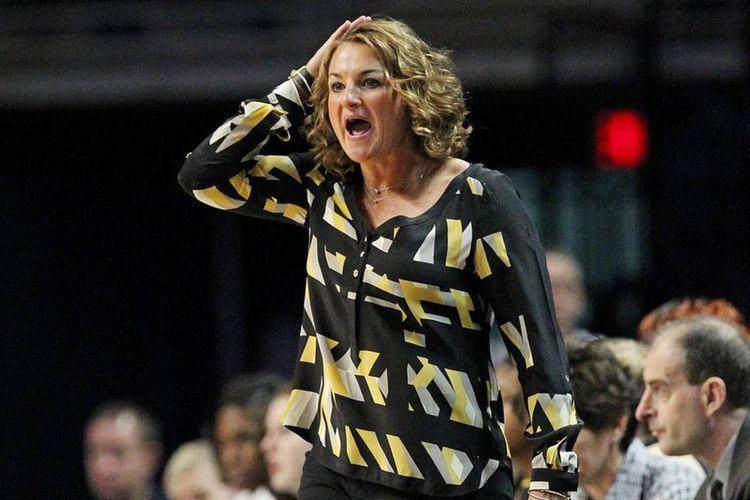 Jody Adams-Birch Wichita State fires Jody AdamsBirch Swish Appeal