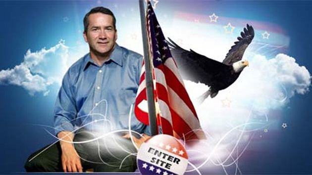 Jody Hice GOP House Candidate There39s a Gay Plot to Recruit and