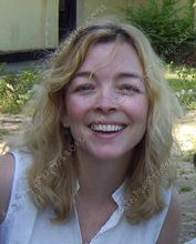 Jody Miller (criminologist) ratemyprofessorsmtvnimagescomproftJodyMiller