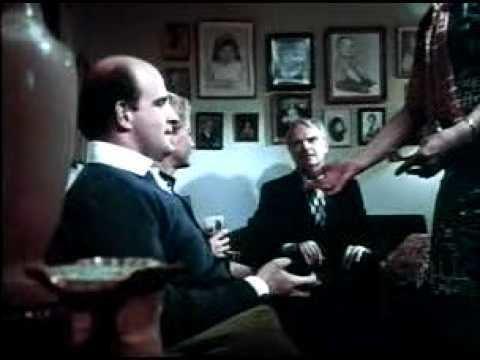 Joe (1970 film) Joe 1970 Theatrical Trailer YouTube