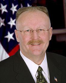 Joe Allbaugh httpsuploadwikimediaorgwikipediacommonsthu