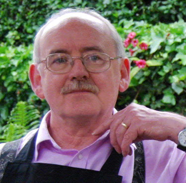 Joe Andrew Joe Andrew academic Wikipedia