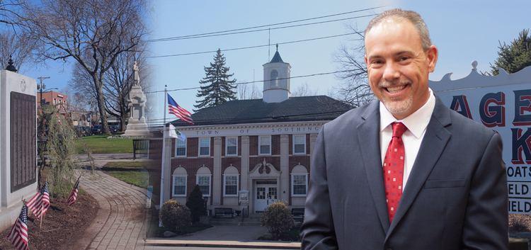 Joe Aresimowicz Aresimowicz Connecticut House Democrats