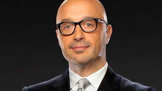 Joe Bastianich Joe Bastianich Profile CNBC