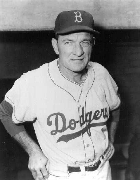 Joe Becker (baseball) memberstripodcombbcatcherscatchersbeckerjpg