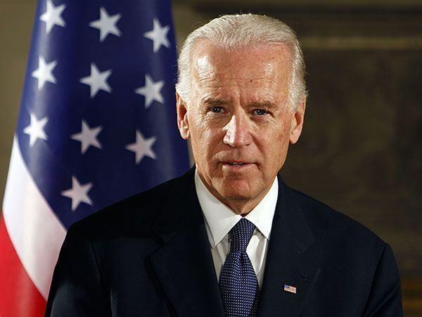 Joe Biden Images joe biden