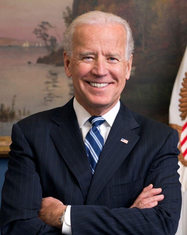 Joe Biden Joe Biden Wikipedia the free encyclopedia