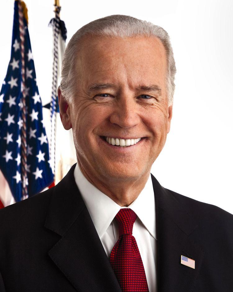 Joe Biden Political positions of Joe Biden Wikipedia the free